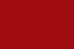 Red - code: S033